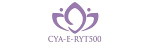Registered with Canadian Yoga Alliance CYA E-500 Yoga Teacher offering yoga classes in Toronto